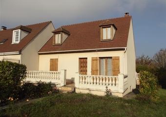 Vente Maison 5 pièces 100m² Beaumont-sur-Oise (95260) - Photo 1