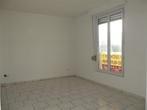 Vente Appartement 2 pièces 37m² Persan (95340) - Photo 2