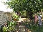 Vente Maison 4 pièces 90m² Bruyères-sur-Oise (95820) - Photo 6