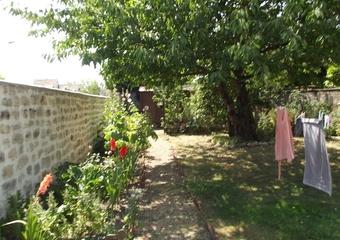 Vente Maison 2 pièces 20m² Bruyères-sur-Oise (95820) - Photo 1