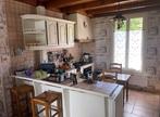 Vente Maison 110m² Champagne-sur-Oise (95660) - Photo 6