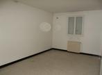 Location Appartement 30m²  - Photo 2
