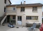 Vente Maison 5 pièces 115m² Bernes (80240) - Photo 5