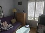 Vente Appartement 3 pièces 51m² Beaumont-sur-Oise (95260) - Photo 5