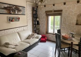 Vente Appartement 3 pièces 52m² Beaumont-sur-Oise (95260) - Photo 1