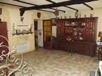 Vente Appartement 3 pièces 69m² Beaumont-sur-Oise (95260) - Photo 3