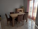 Vente Appartement 5 pièces 101m² Beaumont-sur-Oise (95260) - Photo 3