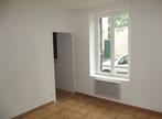 Vente Appartement 2 pièces 36m² Beaumont-sur-Oise (95260) - Photo 6