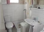 Vente Maison 4 pièces 53m² Beaumont-sur-Oise (95260) - Photo 6