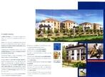 Vente Appartement 1 pièce 23m² Montmagny (95360) - Photo 1