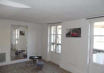 Vente Appartement 2 pièces 28m² Beaumont-sur-Oise (95260) - Photo 1