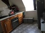 Vente Appartement 22m² Beaumont-sur-Oise (95260) - Photo 4