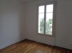 Vente Appartement 2 pièces 50m² Beaumont-sur-Oise (95260) - Photo 4