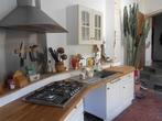 Vente Maison 4 pièces 103m² Beaumont-sur-Oise (95260) - Photo 4
