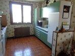 Vente Maison 5 pièces 99m² Presles (95590) - Photo 5