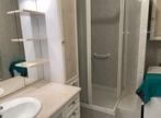 Vente Appartement 63m² Beaumont-sur-Oise (95260) - Photo 4