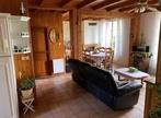 Vente Maison 110m² Champagne-sur-Oise (95660) - Photo 9