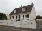 Vente Maison 8 pièces 158m² Beaumont-sur-Oise (95260) - Photo 1