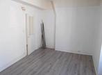 Vente Appartement 2 pièces 36m² Beaumont-sur-Oise (95260) - Photo 5