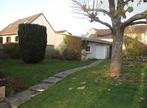 Vente Maison 2 pièces 56m² Beaumont-sur-Oise (95260) - Photo 5