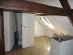 Vente Appartement 1 pièce 19m² Beaumont-sur-Oise (95260) - Photo 2