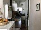 Vente Appartement 1 pièce 33m² Beaumont-sur-Oise (95260) - Photo 2