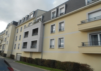 Vente Appartement 3 pièces 74m² Persan (95340) - Photo 1