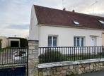 Vente Maison 5 pièces 92m² Beaumont-sur-Oise (95260) - Photo 1