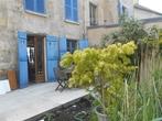 Vente Maison 4 pièces 103m² Beaumont-sur-Oise (95260) - Photo 6