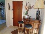 Vente Appartement 3 pièces 72m² Beaumont-sur-Oise (95260) - Photo 4