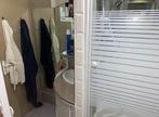 Vente Appartement 3 pièces 52m² Beaumont-sur-Oise (95260) - Photo 6