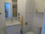 Vente Appartement 2 pièces 35m² Nointel (95590) - Photo 5
