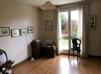 Vente Maison 5 pièces 90m² Persan (95340) - Photo 4