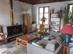 Vente Maison 4 pièces 103m² Beaumont-sur-Oise (95260) - Photo 2