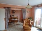 Vente Appartement 3 pièces 88m² Beaumont-sur-Oise (95260) - Photo 1