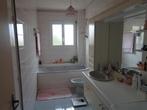 Vente Appartement 3 pièces 88m² Beaumont-sur-Oise (95260) - Photo 4