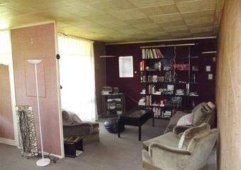 Vente Maison 5 pièces 96m² Champagne-sur-Oise (95660) - photo 2