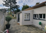 Vente Maison 4 pièces 107m² Beaumont-sur-Oise (95260) - Photo 9