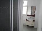 Vente Appartement 2 pièces 50m² Beaumont-sur-Oise (95260) - Photo 6