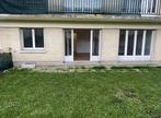 Vente Appartement 3 pièces 68m² Beaumont-sur-Oise (95260) - Photo 4
