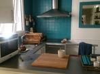 Vente Appartement 2 pièces 40m² Beaumont-sur-Oise (95260) - Photo 3