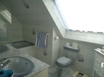 Vente Maison 5 pièces 97m² Persan (95340) - Photo 7