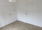Vente Appartement 1 pièce 23m² Beaumont-sur-Oise (95260) - Photo 6