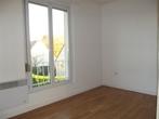 Vente Appartement 2 pièces 37m² Persan (95340) - Photo 5