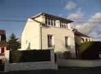 Vente Maison 6 pièces 99m² Beaumont-sur-Oise (95260) - Photo 1