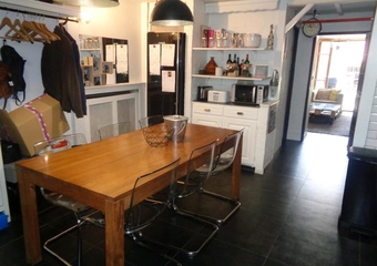 Vente Maison 3 pièces 80m² Beaumont-sur-Oise (95260) - photo 2