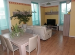 Vente Appartement 47m² Beaumont-sur-Oise (95260) - Photo 1