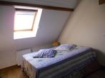 Vente Maison 7 pièces 130m² Beaumont-sur-Oise (95260) - Photo 6