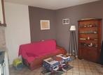 Vente Appartement 2 pièces 24m² Beaumont-sur-Oise (95260) - Photo 2
