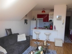 Vente Appartement 1 pièce 32m² Beaumont-sur-Oise (95260) - Photo 4